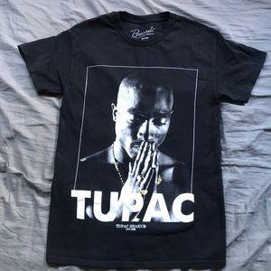 Other - Tupac rap t shirt